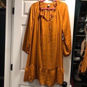 NWT - Old Navy dress. XL